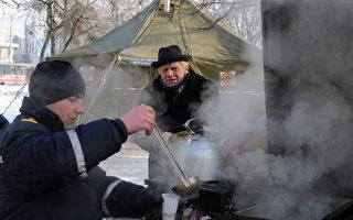 歐亞極寒「撒尿小童」被停工 美國暖冬靠雪行業犯愁