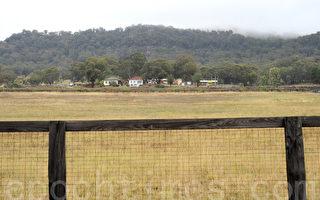 澳洲纽省7000澳元搬迁补助扩展至建新房