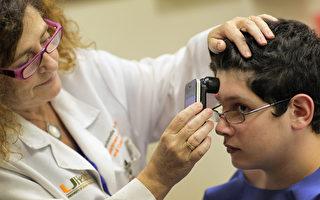 留学加拿大须买医保 免费急诊体检