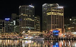 澳洲省会城市房租节节高