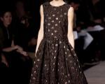 紐約奔馳時裝週Marc Jacobs時裝秀