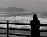 最近悉尼需嚴防惡劣雷雨天氣 (Photo by Ryan Pierse/Getty Images)
