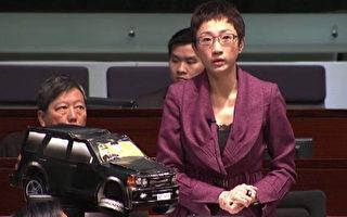 議員批黑箱作業 促擱置自駕遊