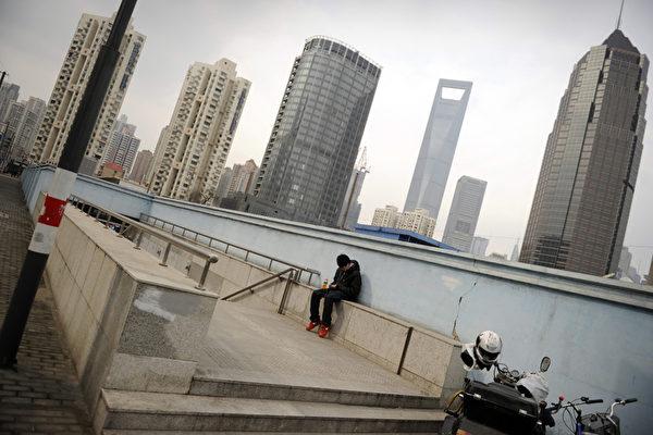 分析:大陆一线城市房价远高于国际城市