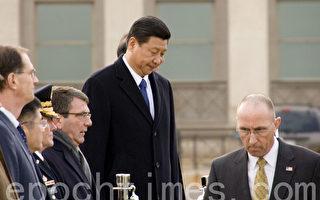 中國巨變的絕好時機是否已到?(1)