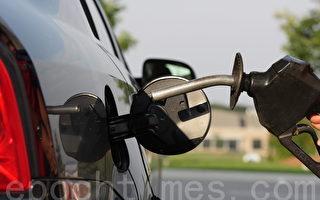 加油、住房更貴 加國年通脹率升至2.1%