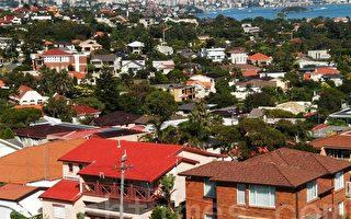 五月首府房价跌速放缓 全澳房市现稳定迹象