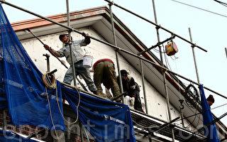 韓國中小企業吁延長外國勞工滯留期限