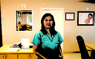 ToTo Dental  提醒: 众多保险新规定