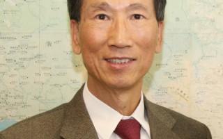 台湾美食及生技制药 美东市场潜力大