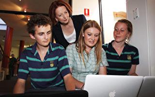 最新数据:南澳公校不亚于顶尖私校