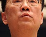 香港行政長官曾蔭權近日被報章接連揭發接受富豪款待及在深圳租屋事件,多個黨派日前向廉署舉報,指特首涉嫌利益輸送,要求廉署介入調查。(MIKE CLARKE / AFP)