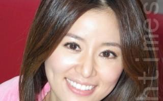 林心如被曝身家過億 榮膺娛樂圈「黃金剩女」