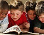 美国立国原则之廿三:普及教育是自由基础