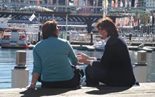 婦女基金調查報告:悉尼婦女貧富差距大