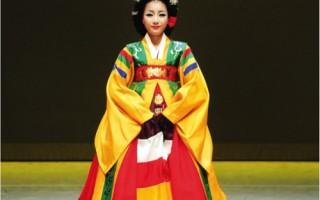 三一韩国独立运动日对韩国人的历史意义