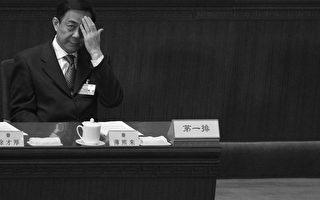 重慶外資投資方憂心王立軍事件帶來動蕩