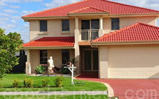 澳洲新建住宅受到各路買家的熱衷