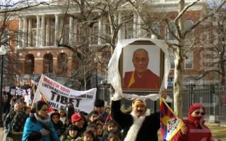 西藏在燃烧 还要死多少人﹖