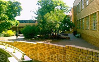 南澳政府拟扩大阿德雷德中学入学地段