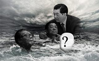 章天亮:薄熙来翻船 下一个将是谁?