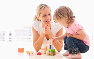 成为成功父母的六个诀窍