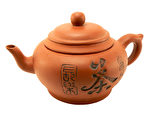宋代飲茶風行 高麗引進汝窯茶器形