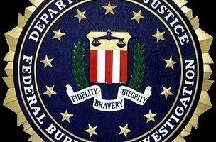 FBI:中國間諜滲入美國大學校園