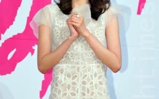 少女时代润娥  愿32岁前结婚