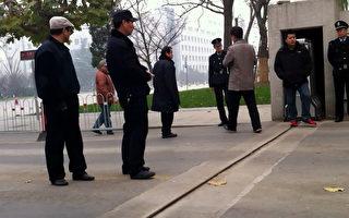 【投書】孫文廣:選舉日記之三