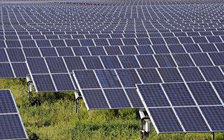 德國太陽能板龍頭Q-Cells申請破產