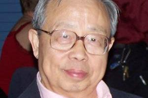 被視為曾啓蒙了中國一代人民主自由理念的中國天體物理學家方勵之,2012年4月6日在美國亞利桑那州驟逝。(大紀元)