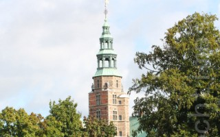 認識哥本哈根(1)