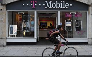 美手機連網測試出爐 AT&T最快Sprint最慢