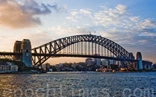 消防局開綠燈 悉尼港新年煙花秀如期進行