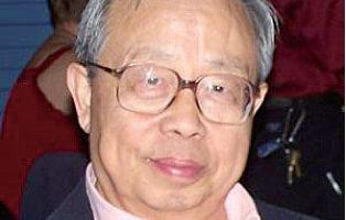 流亡海外22年的中國著名異見人士、天體物理學家方勵之先生4月6日於美國亞利桑那州的寓宅猝逝,享年76歲。(大紀元)
