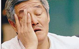 赵本山小姨子于月仙遇车祸身亡 传与骆驼相撞
