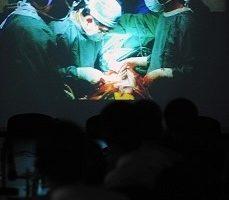 WHO:跨國非法器官買賣猖獗年上萬件