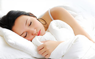 為自身健康 專家建議每週洗一次床單