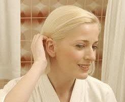 让洗发精不只是洗发精  神奇新用途(上)