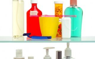 選對清潔用品 輕鬆抗痘