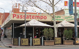 5月底起南澳公共场所实施户外禁烟
