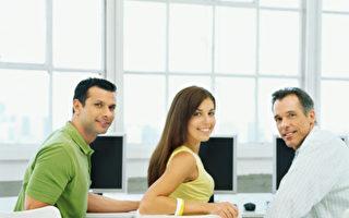 科技帶動遠距辦公 雇主除弊興利創雙贏