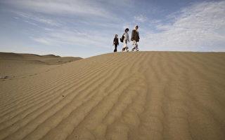 八千女被骗赴新疆结婚 不从被打死逼疯