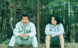 台北电影节双片闭幕 经典搭配幽默