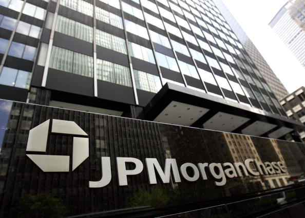 摩根大通:特朗普連任機率升 投資者應做準備