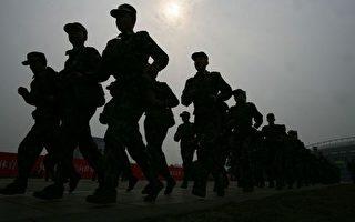 【夏小強】「軍隊國家化」言論背後的陰謀是甚麼?