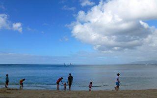 美國首例 夏威夷立法禁超市用塑膠袋