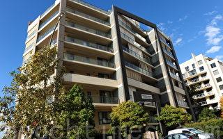 房地產投資者 買何種房產 如何扣稅
