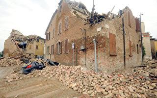 人类受保护?科学家发现很多大地震被推迟